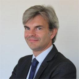 Pierre Bernardi
