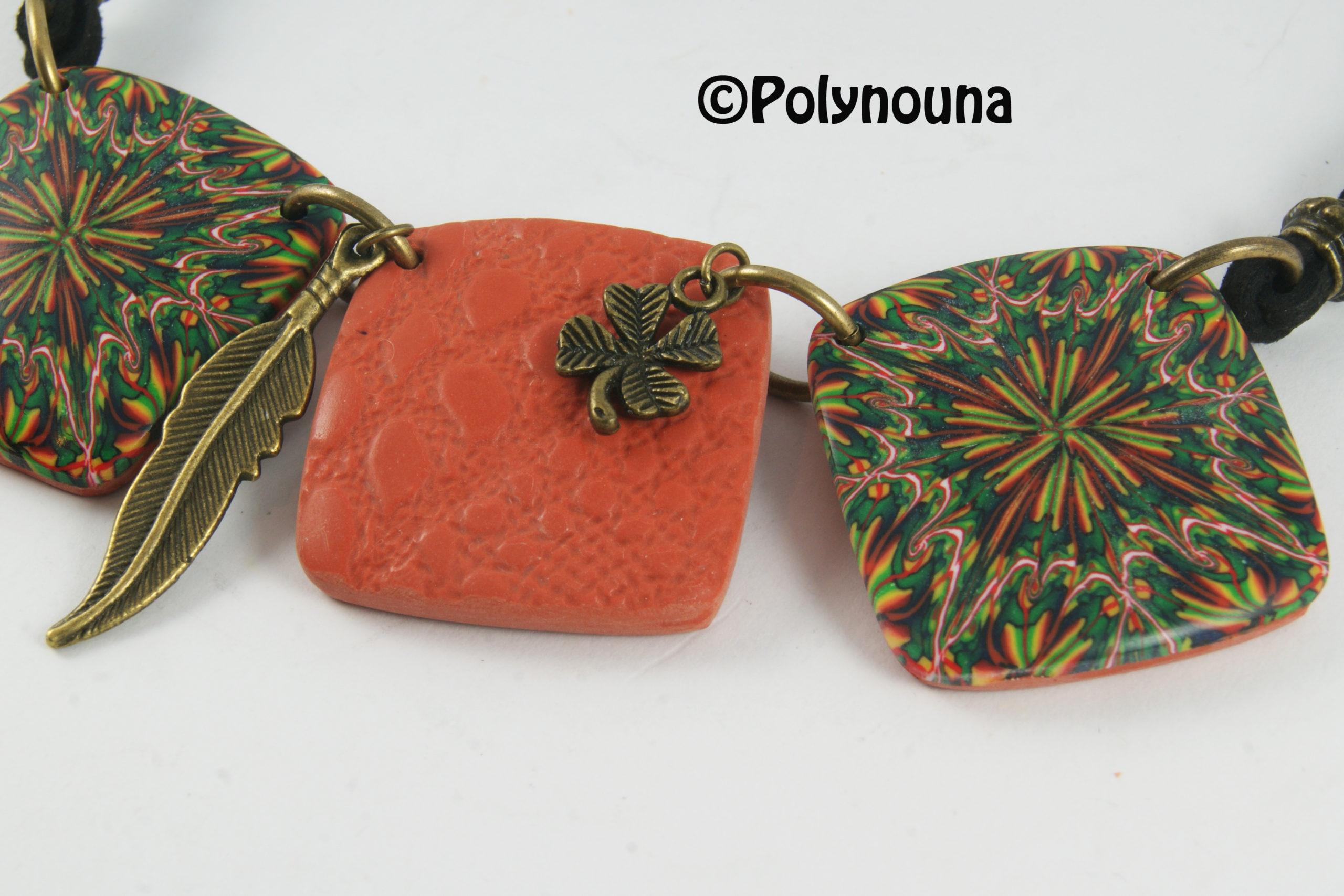 Atelier Polynouna