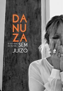 Capa-Danuza---Sem-juizo_Visao