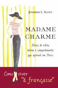 Madame-Charme---CAPA