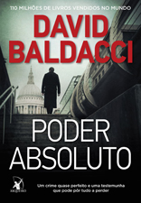 Poder_Absoluto_Capa_site