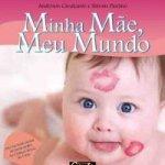 MINHA_MAEN_MEU_MUNDO_1272653144P