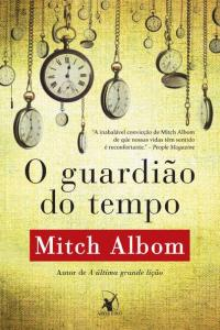 o-guardiao-do-tempo