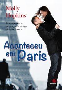 ACONTECEU_EM_PARIS