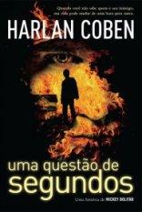 UMA_QUESTAO_DE_SEGUNDOS