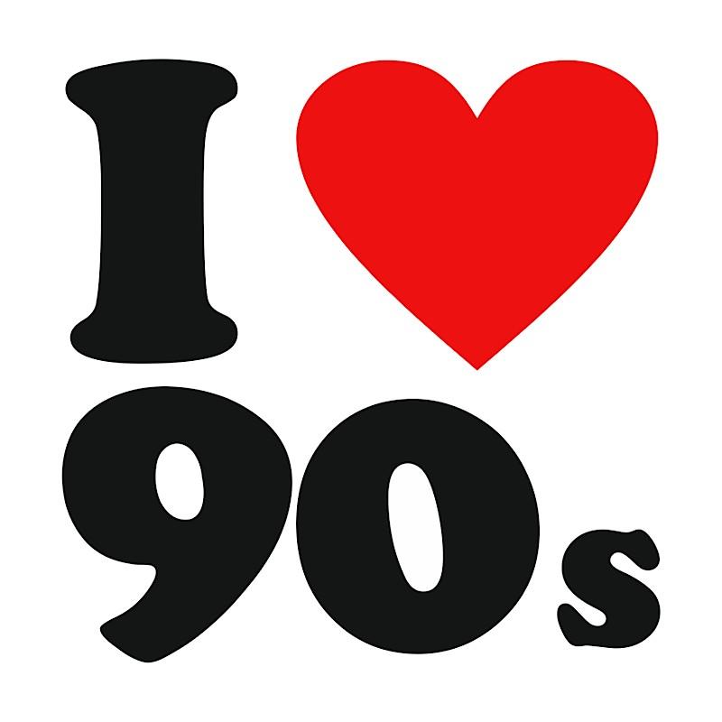 i-heart-90s