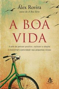 A_BOA_VIDA