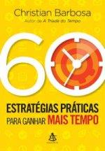 60_ESTRATEGIAS_PRATICAS_PARA_GANHAR_MAIS