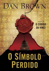 O_SIMBOLO_PERDIDO