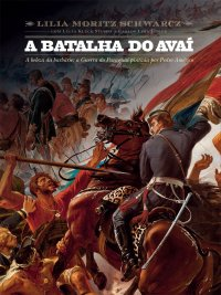 A_BATALHA_DO_AVAI