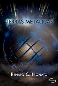 TERRAS_METALICAS