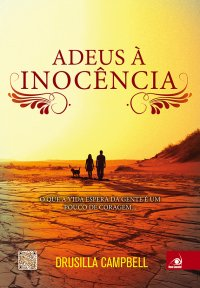ADEUS_A_INOCENCIA