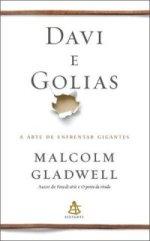 DAVI_E_GOLIAS_