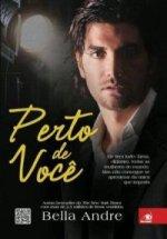 PERTO_DE_VOCE