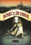 BONECA_DE_OSSOS
