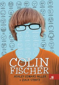 COLIN_FISCHER