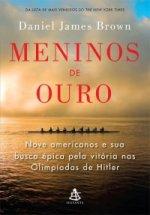 MENINOS_DE_OURO