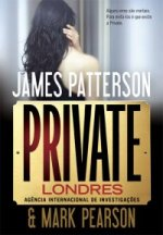 PRIVATE_LONDRES