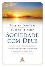 SOCIEDADE_COM_DEUS