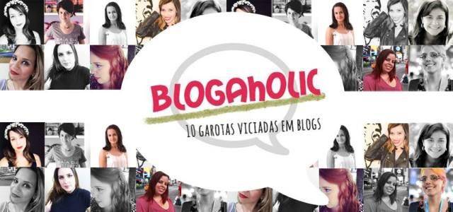 polypop-blogaholic