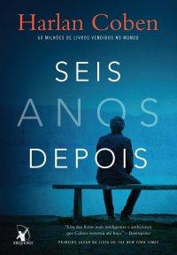 SEIS_ANOS_DEPOIS