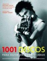 1001_DISCOS_PARA_OUVIR_ANTES_DE_MORRER