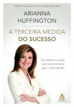 A_TERCEIRA_MEDIDA_DO_SUCESSO
