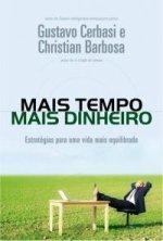 MAIS_TEMPON_MAIS_DINHEIRO