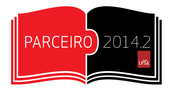 Parceria-2014.2