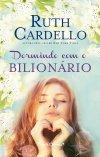DORMINDO_COM_O_BILIONARIO