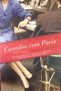 CASADOS_COM_PARIS_1375583043P