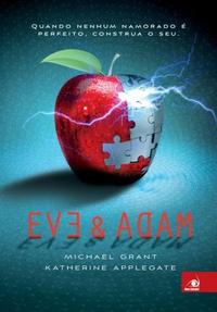 EVE_E_ADAM
