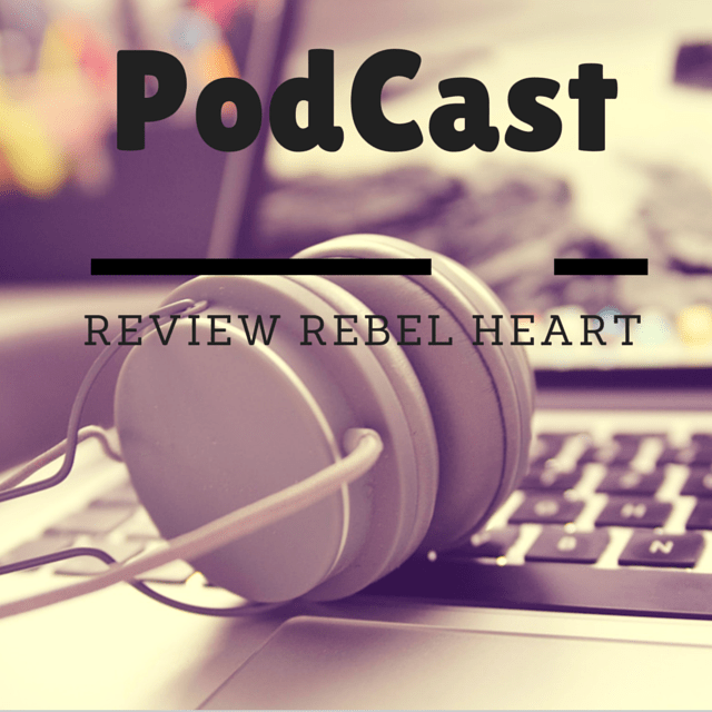 polypop_podcast_review_rebel_heart