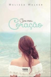 CURE_MEU_CORACAO