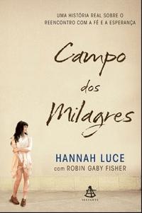 CAMPO_DOS_MILAGRES