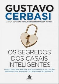 OS_SEGREDOS_DOS_CASAIS_INTELIG