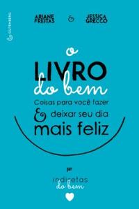 O_LIVRO_DO_BEM