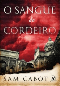 O_SANGUE_DO_CORDEIRO