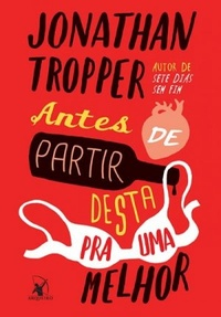 ANTES_DE_PARTIR
