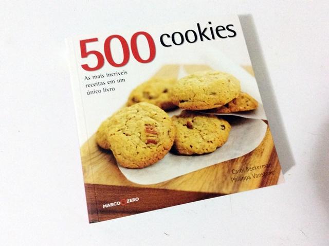 polypop-mb-cookies