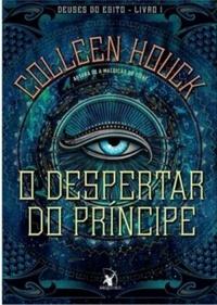 O_DESPERTAR_DO_PRICIPE