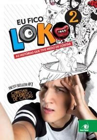 EU_FICO_LOKO_2