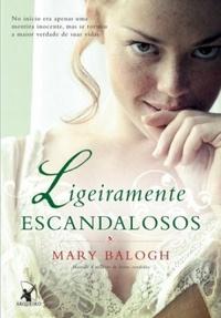 LIGEIRAMENTE_ESCANDALOSOS