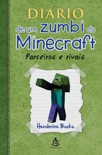 DIARIO_DE_UM_ZUMBI_DO_MINECRAF