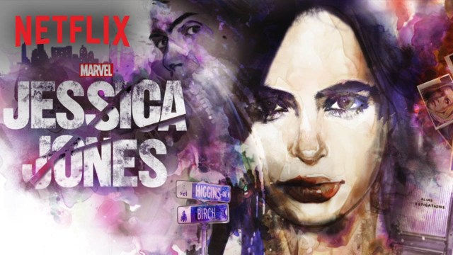 polypop-jessica-jones