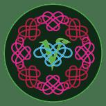 Heart-Circle-RGB