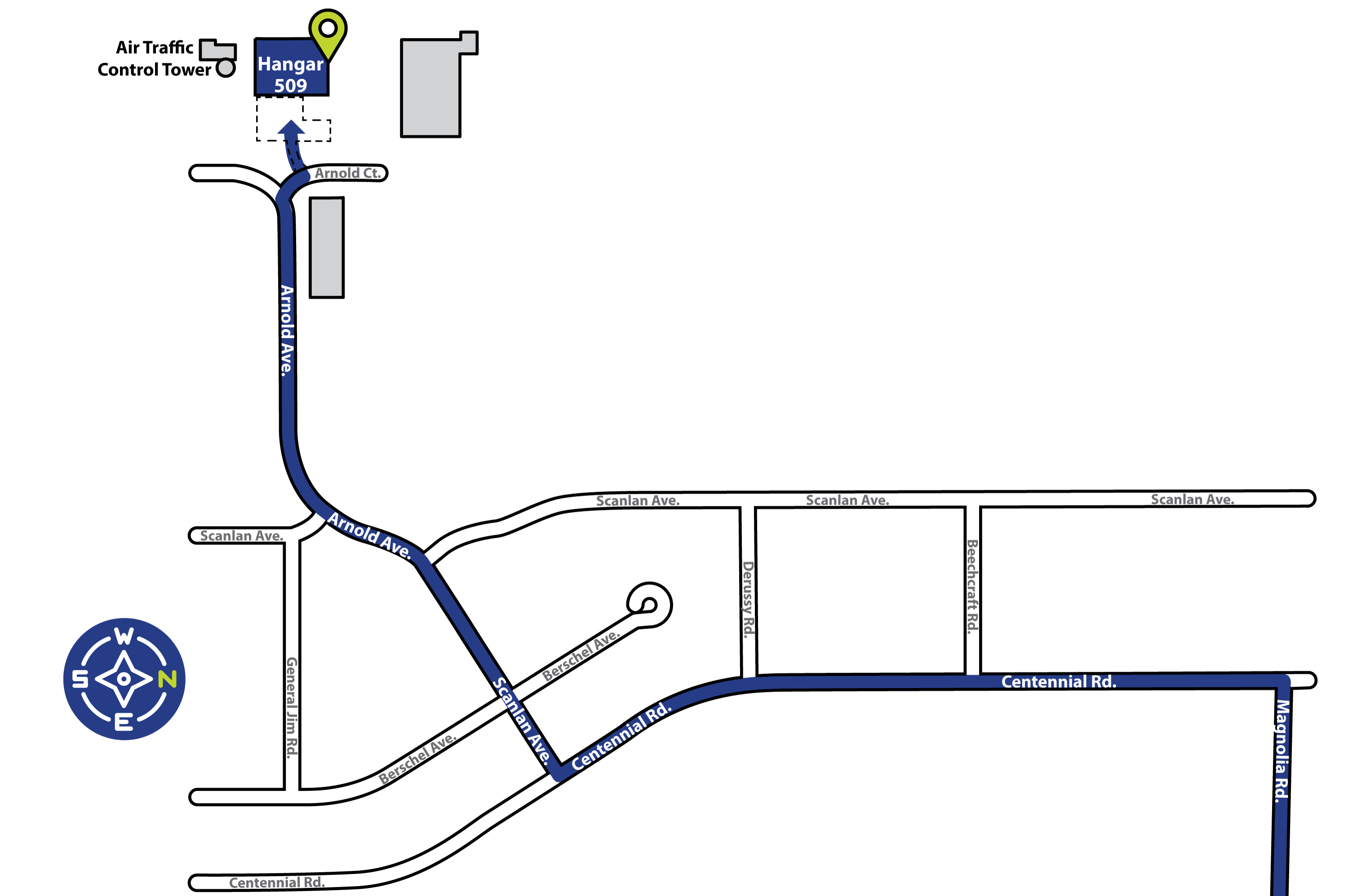 Chicago O Hare International Airport Terminal Map | Wiring Diagram ...