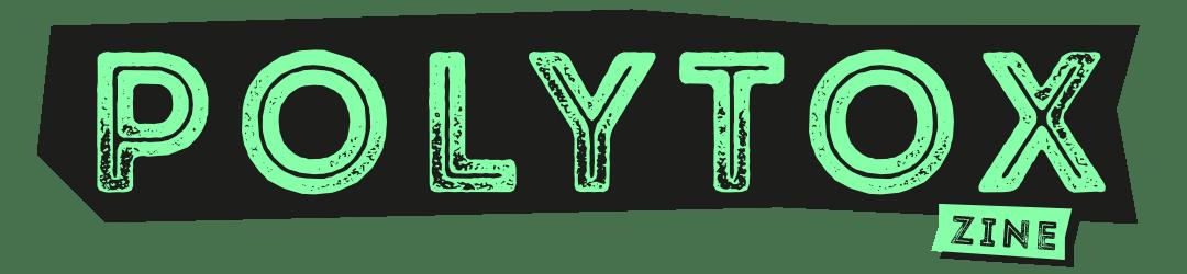 cropped-Polytox_logo_1080x250_farbe.png