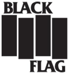 blackflag-logo