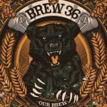 brew-cover